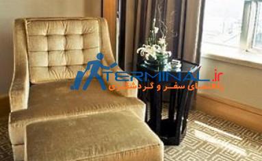 383x235xfiles_hotelPhotos_186518_1006041050003136621_STD,P5B531fe5a72060d404af7241b14880e70e,P5D.jpg.pagespeed.ic.NXlEvAvnaT.jpg (383×235)