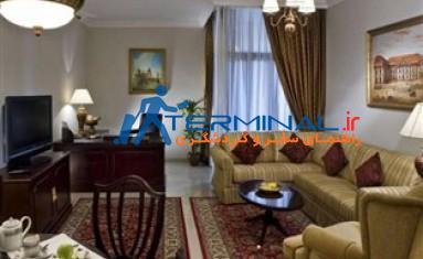 383x235xfiles_hotelPhotos_239394_1212010902008826609_STD,P5B531fe5a72060d404af7241b14880e70e,P5D.jpg.pagespeed.ic.vRSLXwYnYn.jpg (383×235)