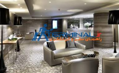 383x235xfiles_hotelPhotos_27432947,P5B531fe5a72060d404af7241b14880e70e,P5D.jpg.pagespeed.ic.6oE7zZP7Qi.jpg (383×235)