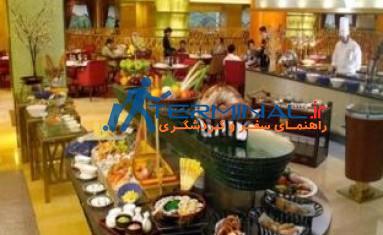383x235xfiles_hotelPhotos_284046_110810130043051_STD,P5B531fe5a72060d404af7241b14880e70e,P5D.jpg.pagespeed.ic.L_5uk62I-V.jpg (383×235)