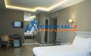383x235xfiles_hotelPhotos_42101000,P5B531fe5a72060d404af7241b14880e70e,P5D.jpg.pagespeed.ic.FcE4aMrk0h.jpg (383×235)