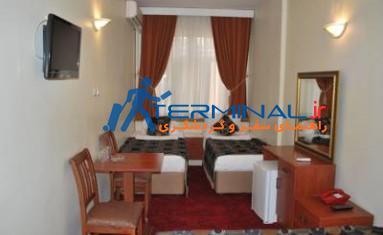 383x235xfiles_hotelPhotos_43945687,P5B531fe5a72060d404af7241b14880e70e,P5D.jpg.pagespeed.ic.qd_pzaTkpC.jpg (383×235)