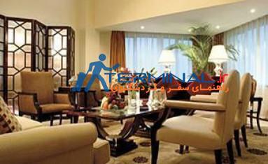 383x235xfiles_hotelPhotos_6175_090409173300503973_STD,P5B531fe5a72060d404af7241b14880e70e,P5D.jpg.pagespeed.ic.tVQyVFZW03.jpg (383×235)