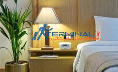383x235xfiles_hotelPhotos_68209_1212031607008920962_STD,P5B531fe5a72060d404af7241b14880e70e,P5D.jpg.pagespeed.ic.dLueJeQwNz.jpg (383×235)