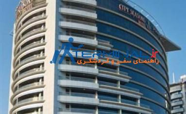 383x235xfiles_hotelPhotos_68209_1212031607008920984_STD,P5B531fe5a72060d404af7241b14880e70e,P5D.jpg.pagespeed.ic.FWmb2gq6m4.jpg (383×235)