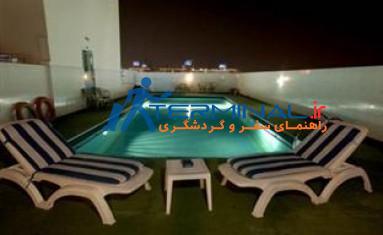 383x235xfiles_hotelPhotos_69334_130426103257155_STD,P5B531fe5a72060d404af7241b14880e70e,P5D.jpg.pagespeed.ic._bMA63r-ZQ.jpg (383×235)