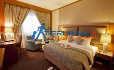 383x235xfiles_hotelPhotos_69336_110915180830579_STD,P5B531fe5a72060d404af7241b14880e70e,P5D.jpg.pagespeed.ic.FlaV6pZKNl.jpg (383×235)