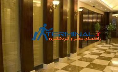 383x235xfiles_hotelPhotos_69336_120831150544356_STD,P5B531fe5a72060d404af7241b14880e70e,P5D.jpg.pagespeed.ic.9pbgbHUd0x.jpg (383×235)