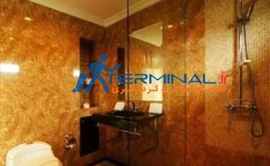 383x235xfiles_hotelPhotos_73414_1212031952008926065_STD,P5B531fe5a72060d404af7241b14880e70e,P5D.jpg.pagespeed.ic.xQzAEAOjHR.jpg (383×235)