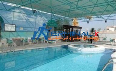 383x235xfiles_hotelPhotos_76531_1210212103007853495_STD,P5B531fe5a72060d404af7241b14880e70e,P5D.jpg.pagespeed.ic.Hd5QlKPBwv.jpg (383×235)