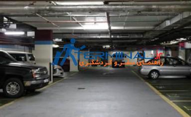 383x235xfiles_hotelPhotos_89218_1210191320007797266_STD,P5B531fe5a72060d404af7241b14880e70e,P5D.jpg.pagespeed.ic.8zXMMeDyzw.jpg (383×235)