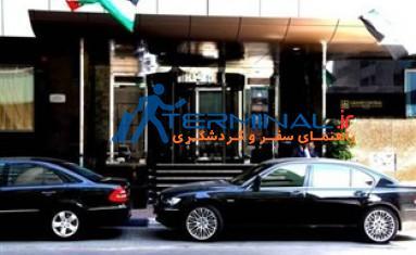 383x235xfiles_hotelPhotos_89218_1210191320007797267_STD,P5B531fe5a72060d404af7241b14880e70e,P5D.jpg.pagespeed.ic.vbzGzAwhEg.jpg (383×235)