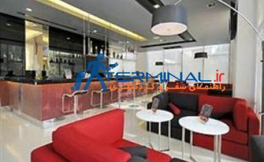 383x235xfiles_hotelPhotos_90415124,P5B531fe5a72060d404af7241b14880e70e,P5D.jpg.pagespeed.ic.CZQj7yjvht.jpg (383×235)