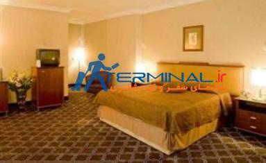383x235xfiles_hotelPhotos_91057_1112222104005327331_STD,P5B531fe5a72060d404af7241b14880e70e,P5D.jpg.pagespeed.ic.2zXV63Rube.jpg (383×235)