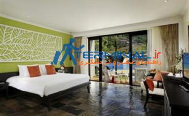 383x235xfiles_hotelPhotos_70343_121211112722381_STD,P5B531fe5a72060d404af7241b14880e70e,P5D.jpg.pagespeed.ic.OmucGt0Yfe.jpg (383×235)