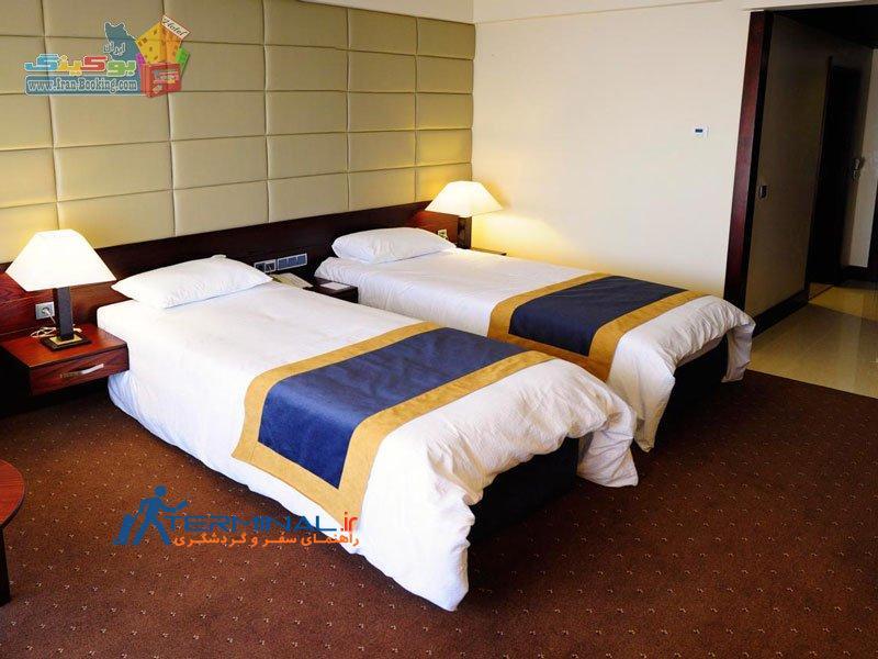 arg-hotel-yazd-room-twin.jpg (800×600)