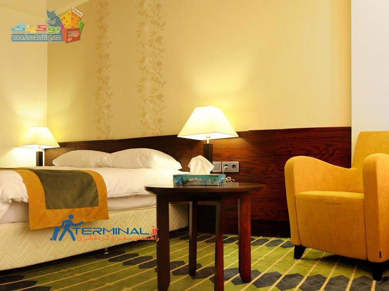 arg-hotel-yazd-room-view.jpg (800×600)