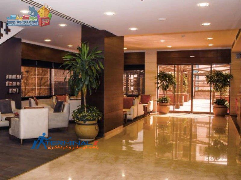 eskan-alvand-hotel-tehran-lobby-2.jpg (800×600)