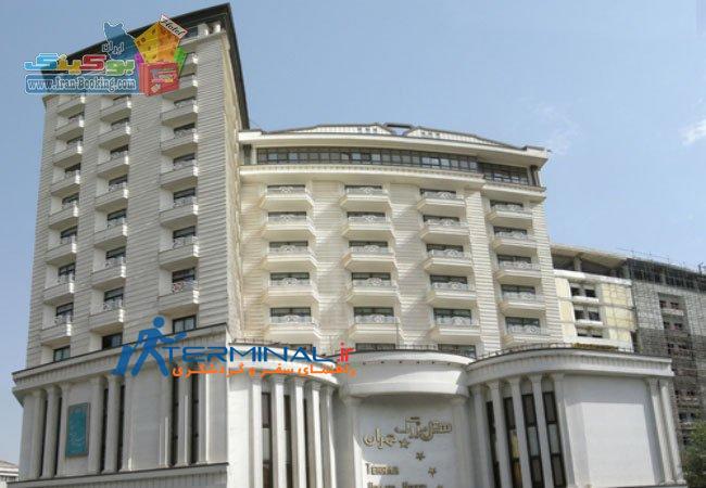 grand-hotel-great-tehran.jpg (650×450)