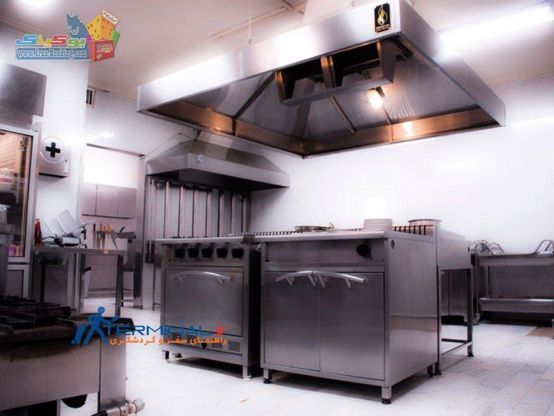 iranshahr-hotel-tehran-kitchen.jpg (800×600)