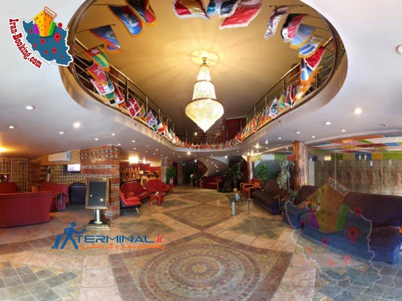 jamejam-hotel-shiraz-lobby.jpg (800×600)
