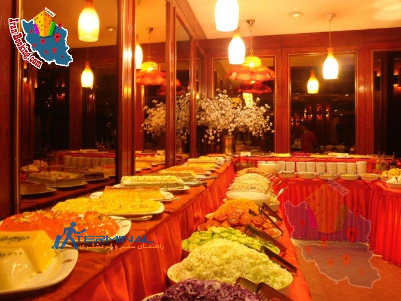 jamejam-hotel-shiraz-restaurant.jpg (800×600)