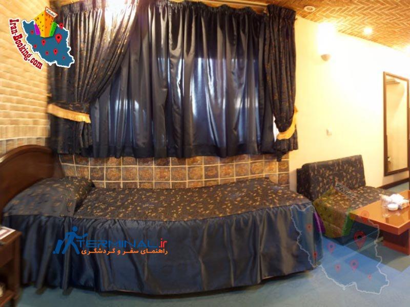 jamejam-hotel-shiraz-single-room.jpg (800×600)