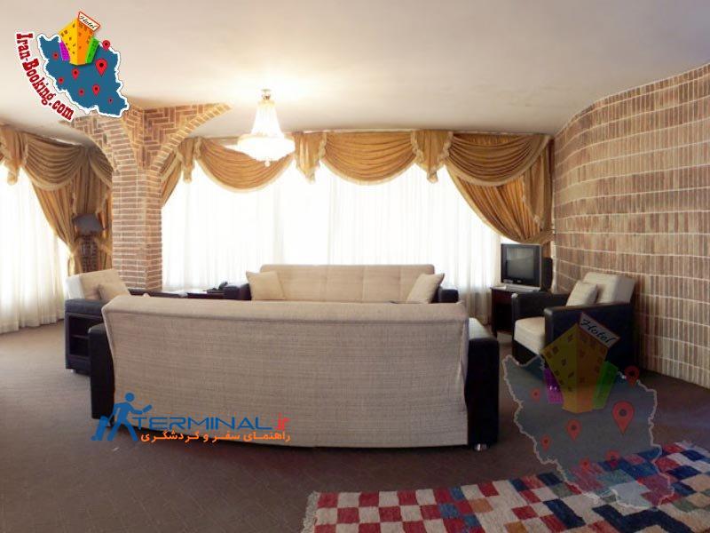 jamejam-hotel-shiraz-suite-2.jpg (800×600)