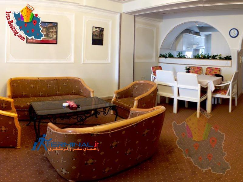 jamejam-hotel-shiraz-suite.jpg (800×600)