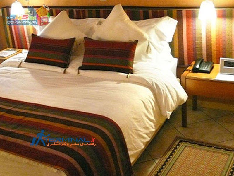 niloo-hotel-tehran-room.jpg (800×601)