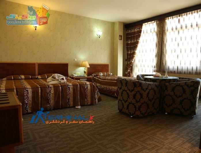 parsian-suite-isfahan-suite.jpg (698×533)
