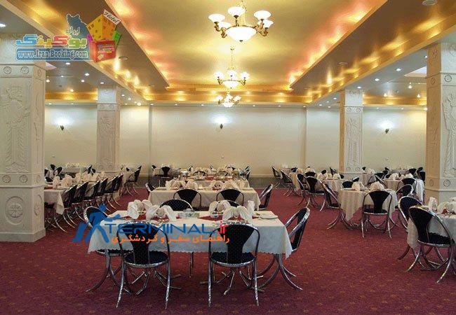 persepolis-hotel-shiaz-resturant.jpg (650×450)