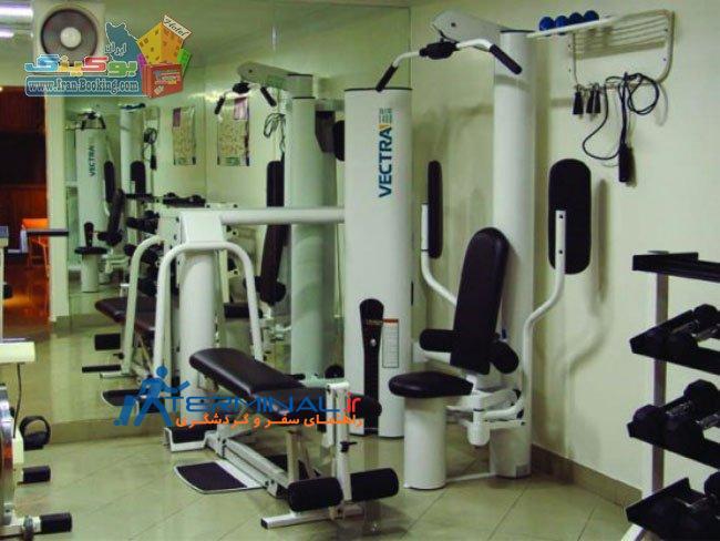 ramtin-hotel-tehran-gym.jpg (650×488)