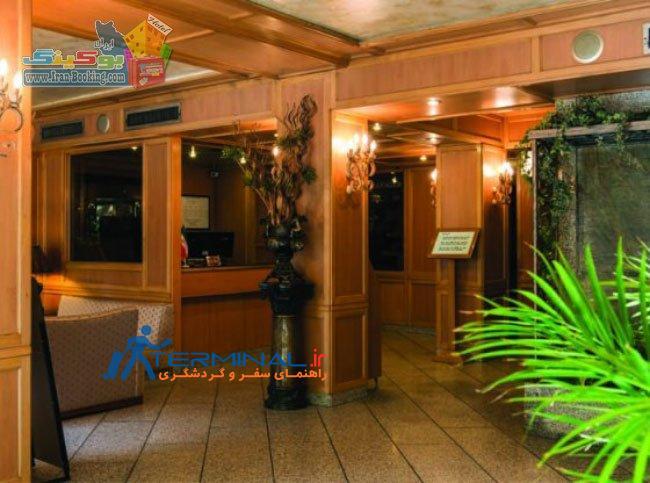 ramtin-hotel-tehran-lobby.jpg (650×483)