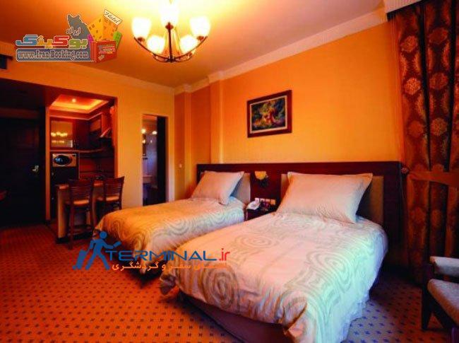 ramtin-hotel-tehran-room.jpg (650×485)