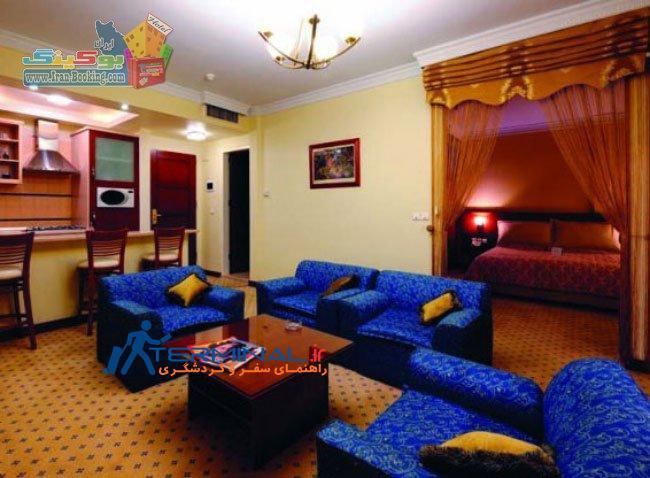 ramtin-hotel-tehran-suite.jpg (650×478)