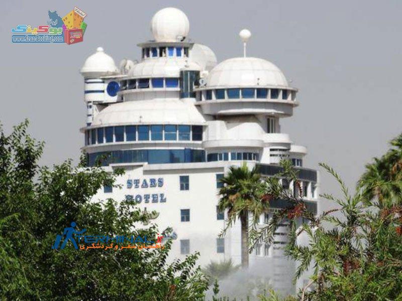 setaregan-hotel-shiraz.jpg (800×600)