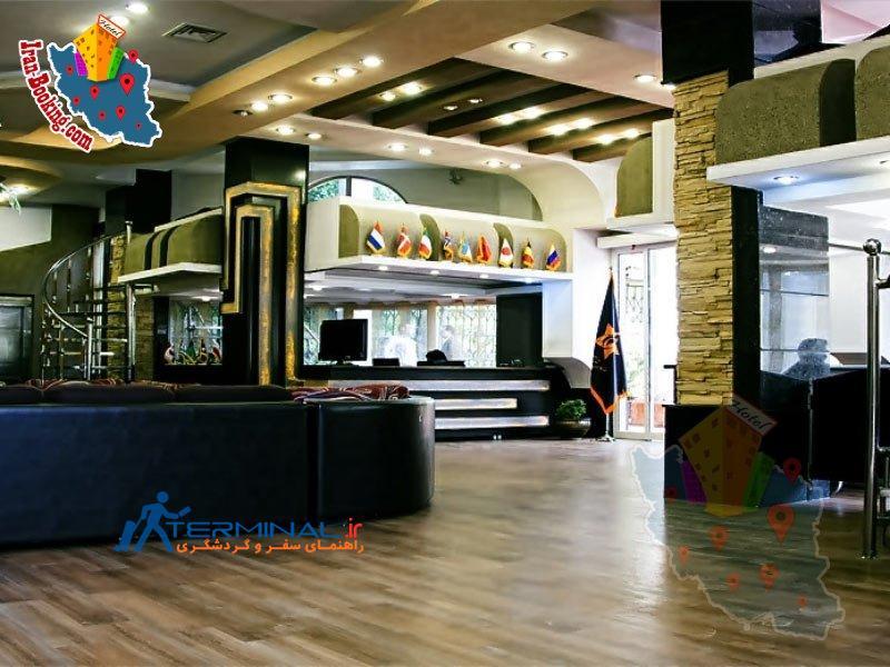 shahab-hotel-gorgan-reception.jpg (800×600)