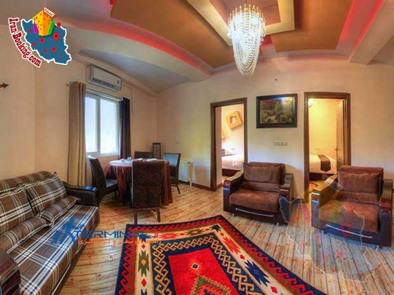shahab-hotel-gorgan-suite.jpg (800×600)