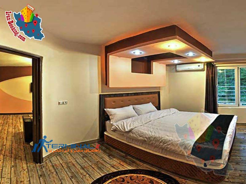 shahab-hotel-gorgan-suite2.jpg (800×600)