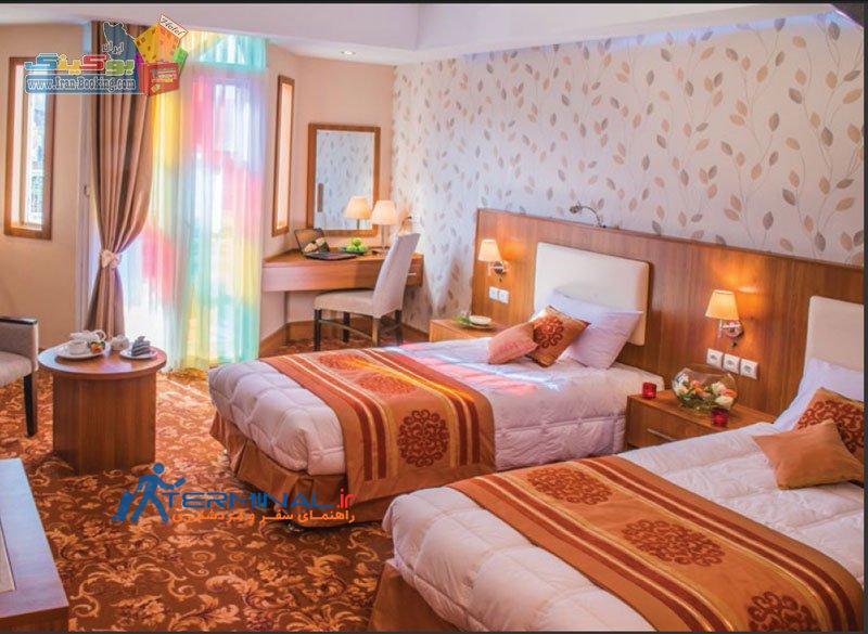 shahr-hotel-tehran-delux-room.jpg (800×585)