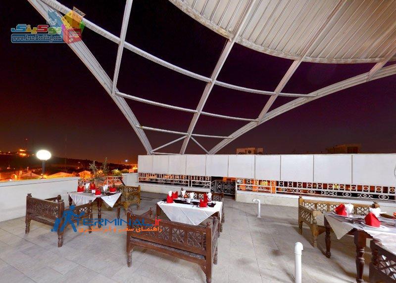 shahr-hotel-tehran-melal-resturant-tras.jpg (800×573)