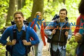 درآمدزایی 182 میلیارد دلاری گردشگران جوان در سال 2013