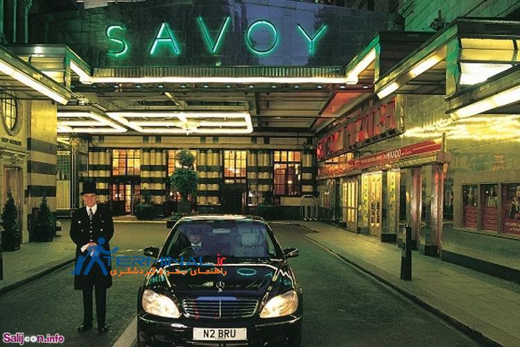 Savoy_Hotel_3077c
