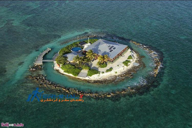 east-sister-rock-island-is-another-florida-keys-gem-priced-at-6500-a-night