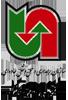 logo sazman rah اطلاعات ضروری گردشگری