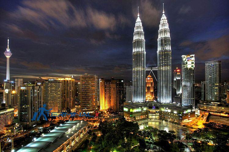 کوالالامپور، مالزی