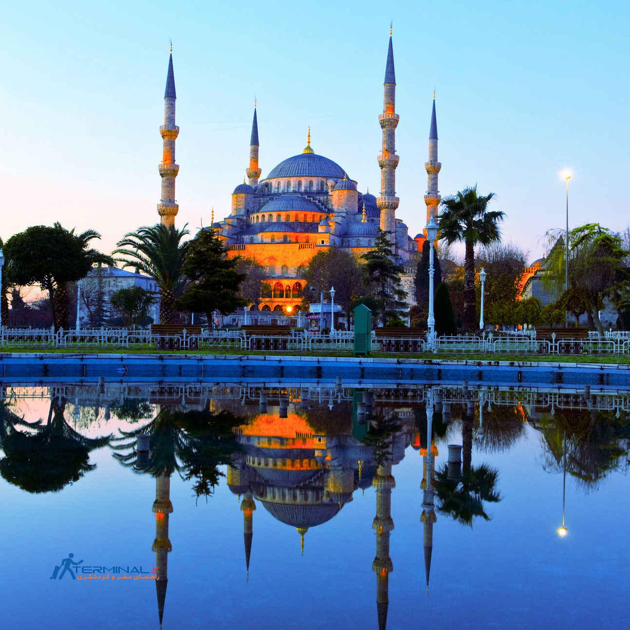 http://terminal.ir/wp-content/uploads/2015/12/1244743003istanbul-blue-mosque-sq.jpg