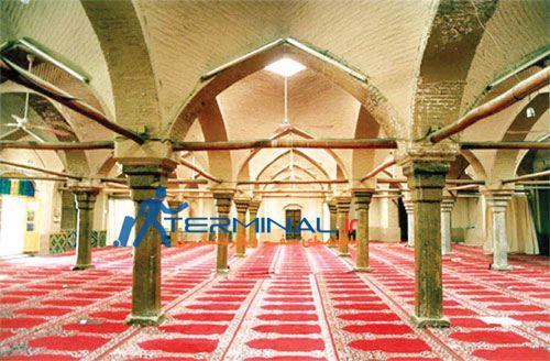 http://terminal.ir/wp-content/uploads/2015/12/Esfahan-www.borjesefid.com-14.jpg