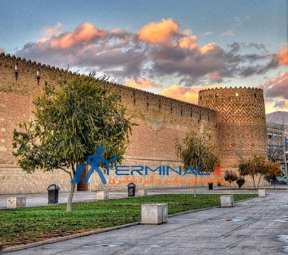 http://terminal.ir/wp-content/uploads/2015/12/Introducing-the-beautiful-and-scenic-places-in-Shiraz-Photos-irannaz-com-2.jpg